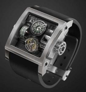 vulcania-watch-1